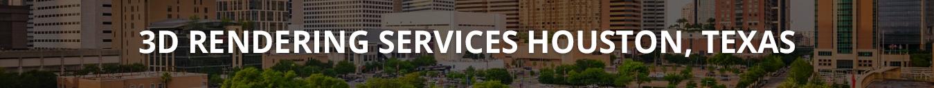 3D-RENDERING-SERVICES-HOUSTON,-TEXAS