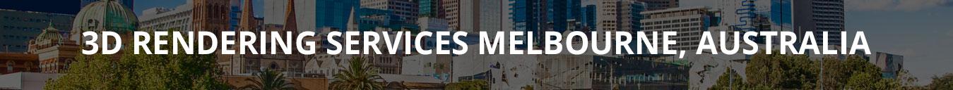 3D-RENDERING-SERVICES-MELBOURNE,-AUSTRALIA