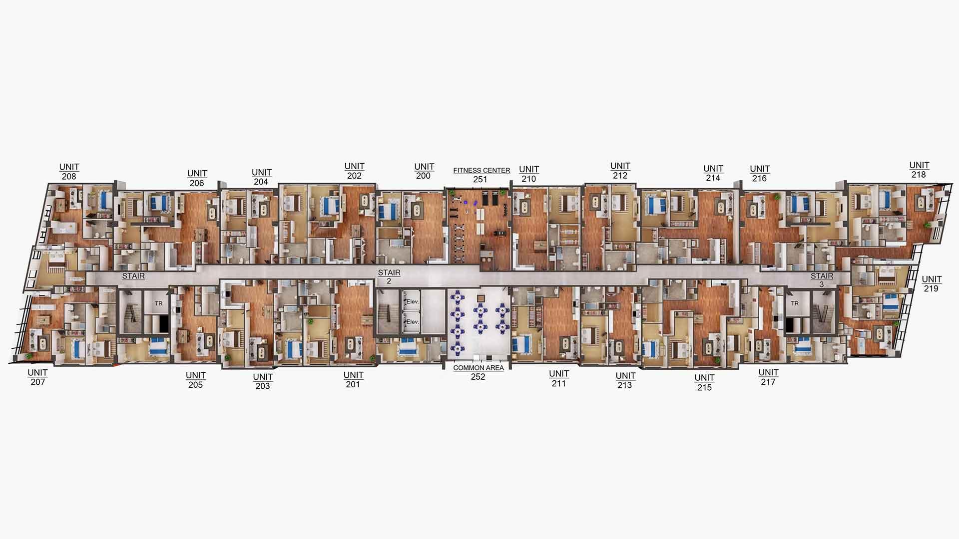 3D-floor-plan-rendering-services