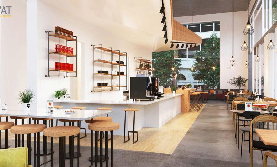37--CAFE-BISTRO-AWAKEN-THE-SENSES-3D-PERSPECTIVE-OF-CAFE-NEW-YORK-USA
