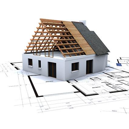 3D Design Services Provider