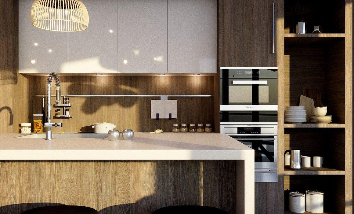 3d-kitchen-vignette-washington