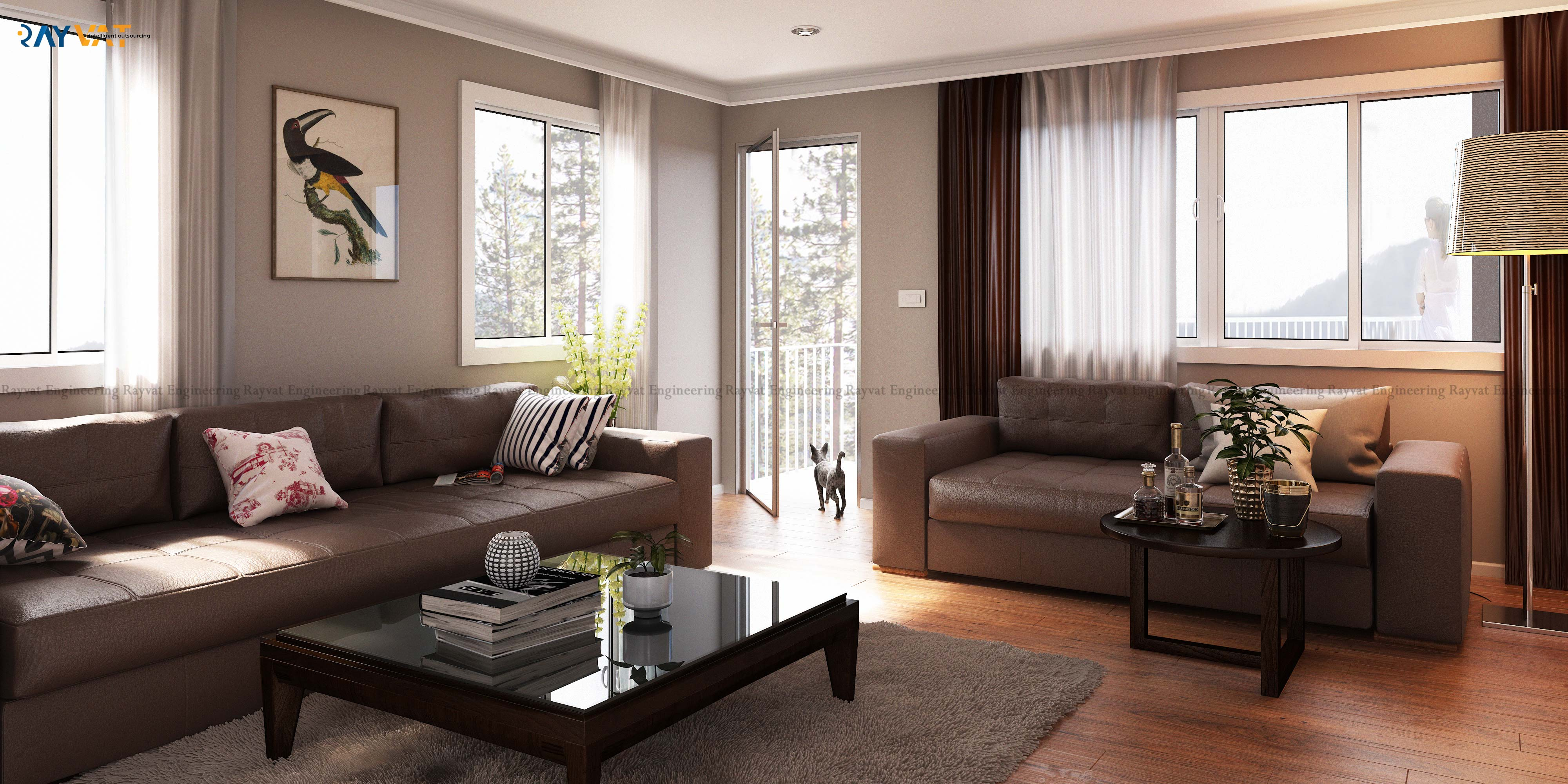 3d-rendering-luxurious-lifestyle-belgium