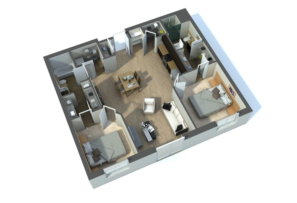 3d-architectural-floor-plans
