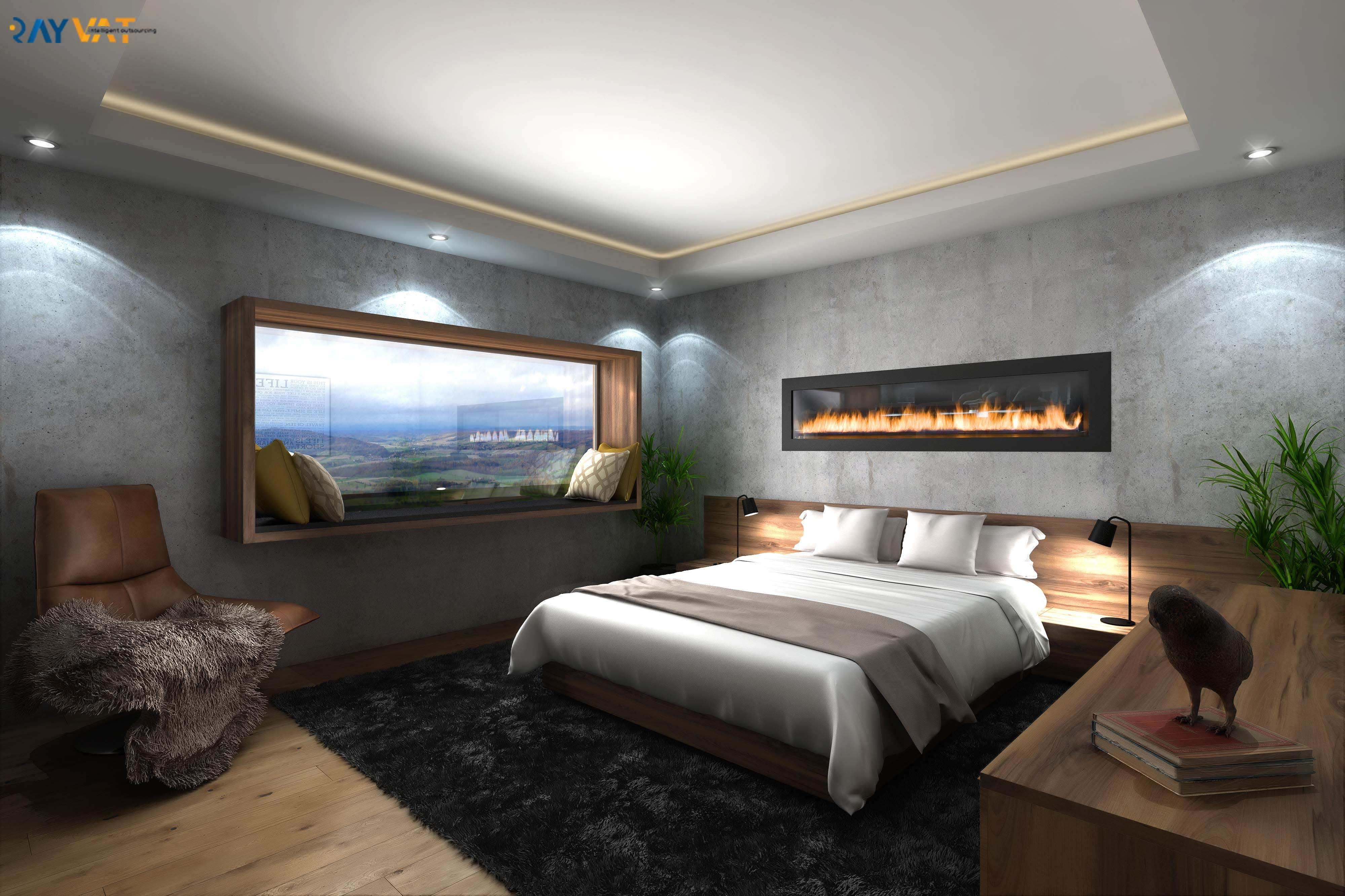 4K-Bedroom-Switzerland