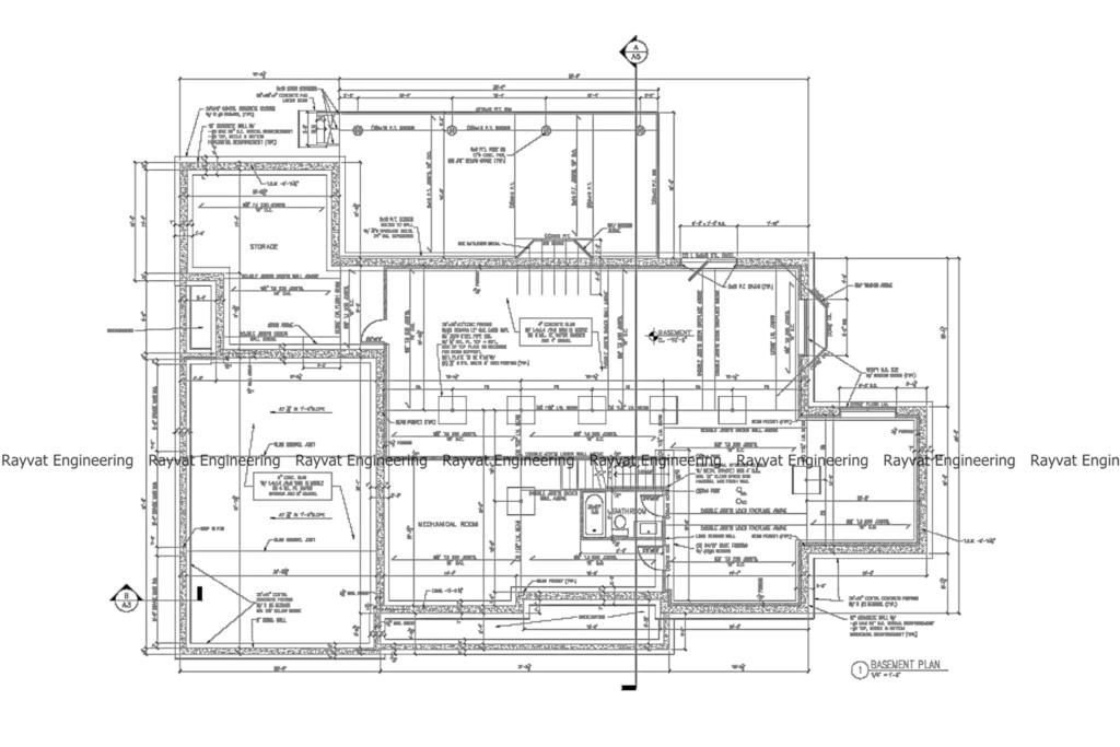 architectural_basement_plan