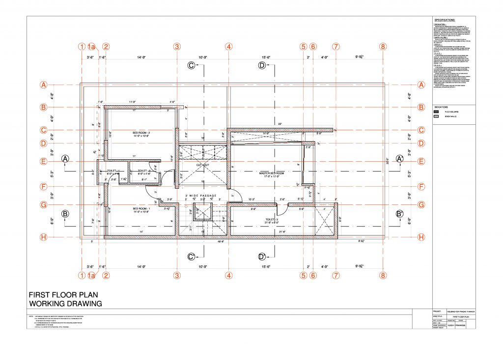 Benefits of Outsourcing CAD Conversion