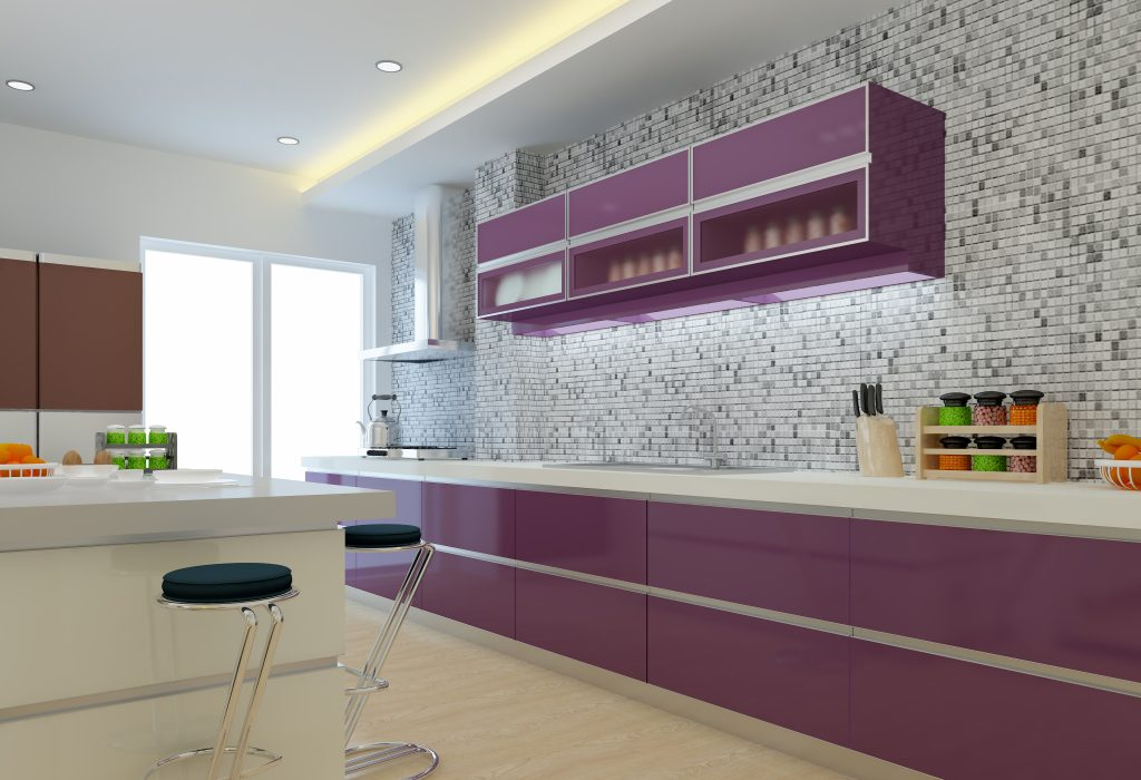 Best Architectural 3D Modeling Services