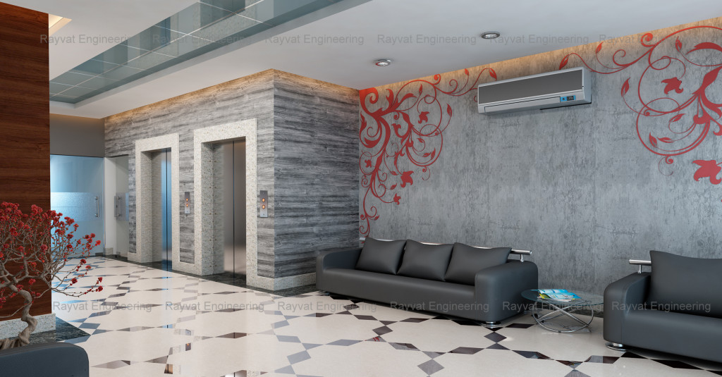 Architectural 3D CAD Services and It's Effect on the Business